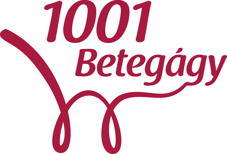 1001 Betegágy Szeged